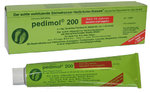 Pedimol 200 ml.